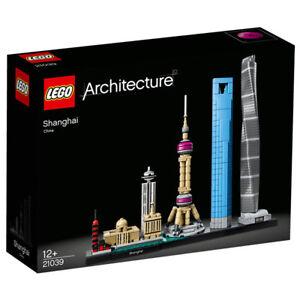 Lego-Architektur-Shanghai-21039