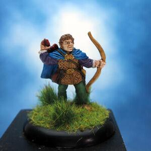 Painted-Reaper-Miniature-Puck-Piperdale-Hobbit