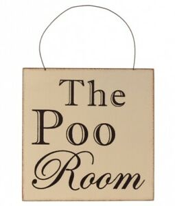 The-Poo-Room-Bathroom-Funny-Wooden-Novelty-Plaque-Sign-Gift
