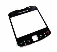 BLACKBERRY CURVE 8520 REPLACEMENT LENS SELF ADHESIVE EASY FIT UK Seller
