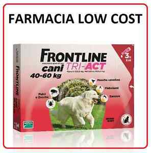 FRONTLINE-TRI-ACT-CANI-XL-40-60-KG-3-PIPETTE