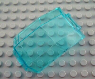 NEW LEGO Part Number 92583 in a choice of 2 colours
