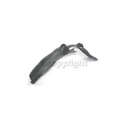 Front Plastic For Saturn Vue 02-07 Driver Side Fender Splash Shield