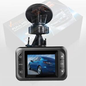 360 degree full hd 1080p car dvr dash camera video recorder g sensor mic new ebay. Black Bedroom Furniture Sets. Home Design Ideas