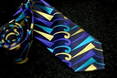 Gewidmet Lord R Colton Masterworks Krawatte Neu Reich An Poetischer Und Bildlicher Pracht Limitierte Lawrence Of Ivey Onyx