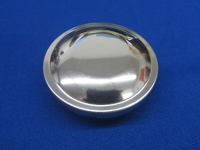Fits Lincoln Welder SA-200 Short Hood Radiator Cap Check your size!