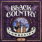 2 von Black Country Communion (2011)