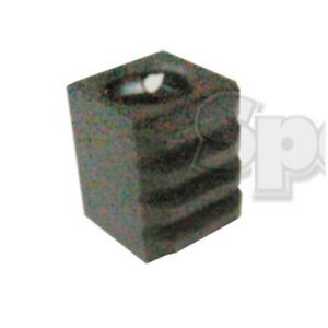Lawn Tractor Seat Safety Switch in addition X350 42 Detail likewise 331114663494 further Lawn Mower Parts likewise John Deere B Tractor Tire Chains. on john deere steering sector gear
