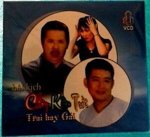 CD-Hai-Niest-Cam-Ken-Troi-Trai-Heu-Gai-Ref-1589