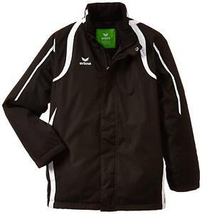 Black Razor Gr A6317 Gr Nuovo Line Jacket Giacca uomo da Stadium Winter Xxl x80Hq8rwR