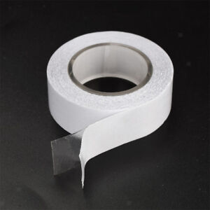 Body-Tape-for-Women-Men-Clear-Fabric-Strong-Double-Sided-Clothes-Dress-Ties