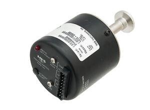 MKS-141A-23030-Relay-Contact-Cote-Absolutdrucksensor-Type-141A