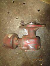 Allis Delco Original 90 Degree Vertical Distributor Case Farmall Antique Tractor