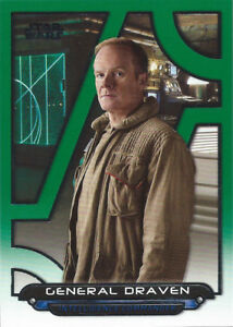 2018-Topps-Star-Wars-Galactic-Files-Green-Parallel-RO-20-General-Draven-069-199