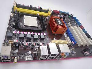 M3N78 PRO NETWORK WINDOWS 8 X64 TREIBER