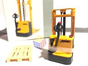 Carretilla-Apilador-Elevadora-electrico-MIC-WP-10-WP10-NZG-1-25
