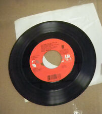 BRYAN ADAMS everthing i do i do it for you/ movie version A&m 45