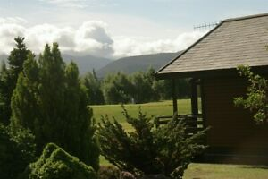 Christmas-Holiday-Aviemore