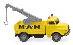 063406-Wiking-Abschleppwagen-MAN-034-MAN-Service-034-1-87
