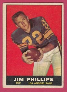 1961-Topps-Football-51-Jim-Phillips-Los-Angeles-Rams-Box-708-172