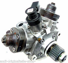 Audi A6 A7 4G A4 8W 3,0TDI V6 Pompa ad alta pressione Pompa diesel 059130755CG