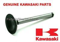 Intake Valve, Kawasaki 12004-7003, Fh430v ,fh451v, Fh500v, Fh531v, Fh541v,fh580v