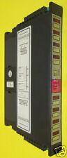 TI Siemens CTi RCM-2030 RCM2030 Relay Contact Module PLC