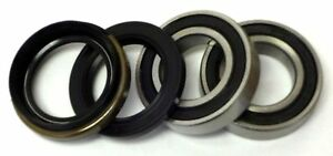 Yamaha-YFM660F-YFM660-Grizzly-4X4-Rear-Wheel-Bearings-Seals-Kit-2002