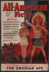 All-American-Fiction-1938-January-3-Pulp