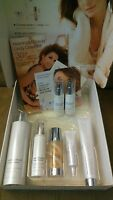 Cindy Crawford Meaningful Beauty Kit 7 Pieces 90 Day Supply Sealed