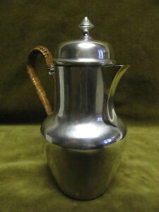 verseuse-egoiste-marabout-argent-minerve-french-silver-coffee-pot-215g