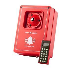 SCACCIA-UCCELLI-acustico-elettronico-sonoro-per-tutti-i-volatili-con-telecomando