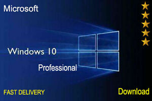 WINDOWS-10-PRO-KEY-32-64-BITS-PROFESSIONAL-LICENSE-KEY-ORIGINAL-FAST-DELIVERY