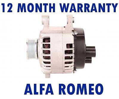 02P162 INA ALTERNATOR CLUTCH PULLEY ALFA ROMEO Alfa 156 159 166 GT 1.9 2.4 JTD