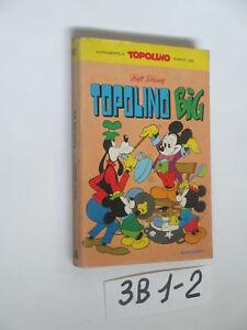 TOPOLINO-BIG-N-62-DEL-giugno-1975SUPPLEMENTO-AL-NUMERO-1024