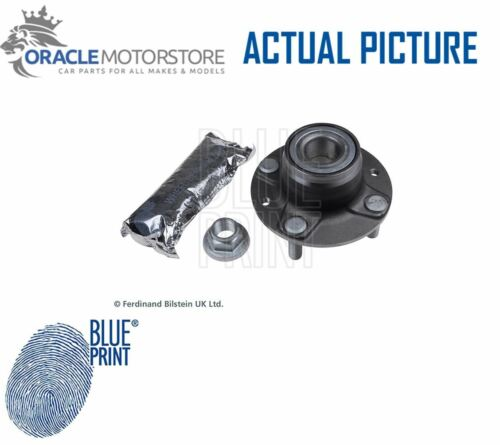 REAR WHEEL BEARING KIT GENUINE OE QUALITY ADM58217 NEW BLUE PRINT FRONT