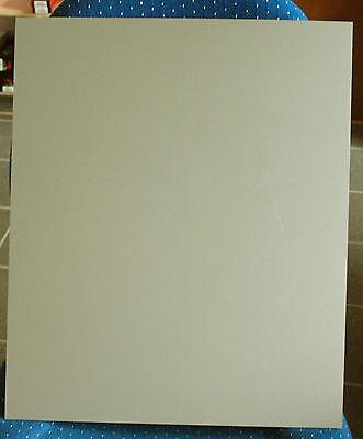1m²= 119,02€ Kydex Platte f. Messerbau Scheidenbau Modellbau  Sondergröße