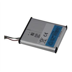 Original-Rechargeable-Battery-For-PS-Vita-Slim-PCH-2001-SP86R-2210mAh-3-7V