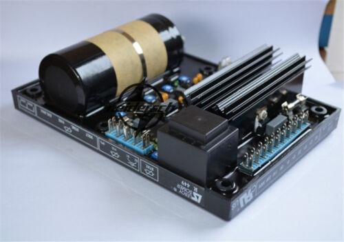 1PCS NEW Automatic Voltage Regulator Module AVR R449