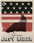Criterion Collection Easy Rider (ws) BLURAY