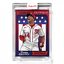 thumbnail 89 - 2021 Topps Project 70 Singles Complete Your Set Pardee Mantle Soto Trout Ruth