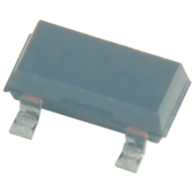 NTE Electronics NTE177 General Purpose Silicon Rectifier 200V 0.25 Amp Inc.