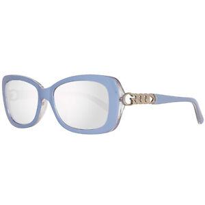 Guess Blue Sunglasses Sunglasses Guess Sunglasses Blue Blue Ladies Guess Ladies Ladies Guess ZF7wZqxr