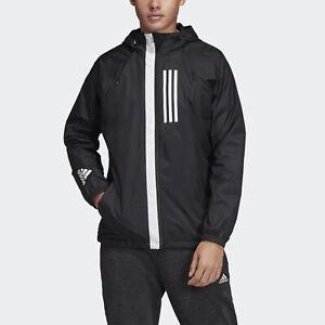 adidas  W.N.D. Jacket Men's