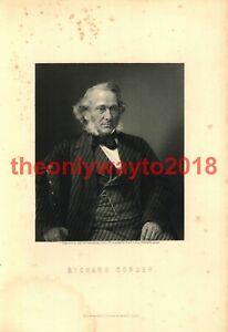 Richard-Corden-Book-Illustration-Print-c1890