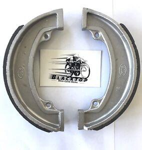 Brake-Shoes-Triumph-Conical-Rear-BSA-37-3925-37-3926-EXPRESS-POST