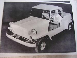 King midget kit car 12