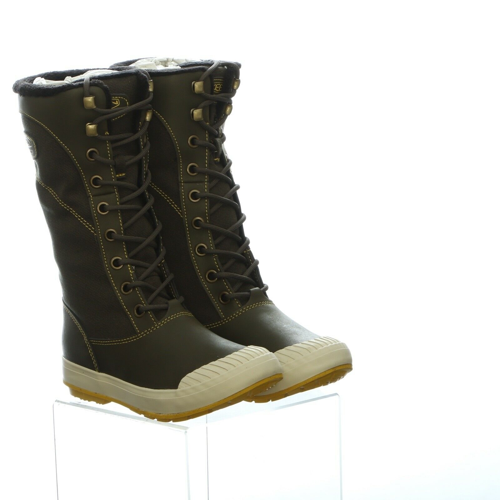 Keen  5 Womens Hiking Boots Boot Hiking  cheap and top quality