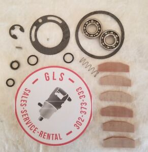 INGERSOLL RAND TUNE-UP KIT FOR 244 244-TK2