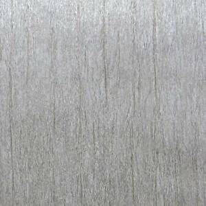 Wallpaper-Modern-Rustic-Crinkle-Texture-Silver-Metallic-and-Gold